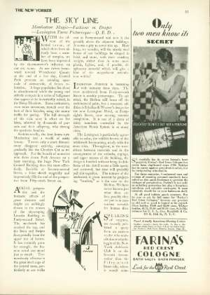 July 6, 1929 P. 61