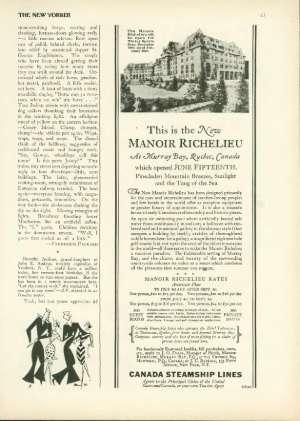 July 6, 1929 P. 62
