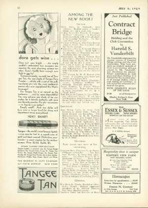 July 6, 1929 P. 67