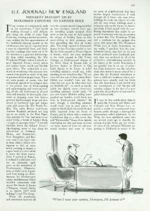 May 16, 1977 P. 101