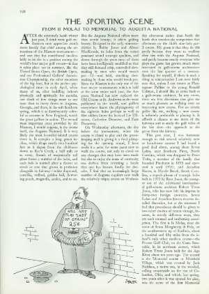 May 16, 1977 P. 108