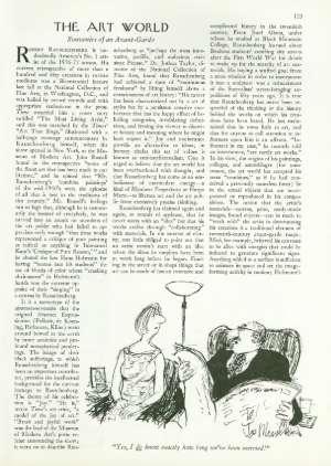May 16, 1977 P. 123