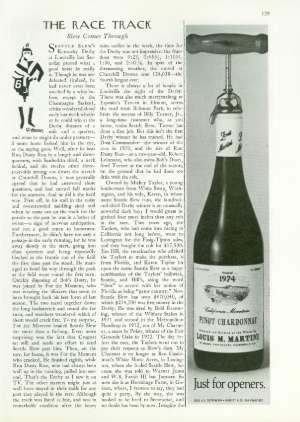 May 16, 1977 P. 129