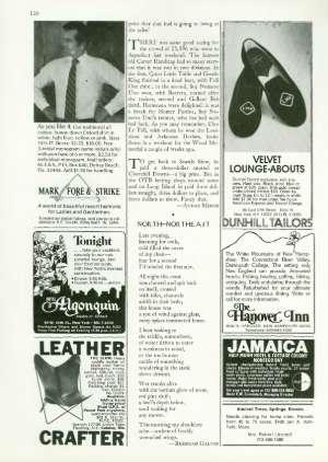 May 16, 1977 P. 130