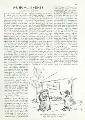 May 16, 1977 P. 133