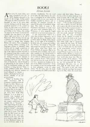 May 16, 1977 P. 141