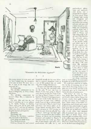 May 16, 1977 P. 37