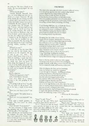 May 16, 1977 P. 46