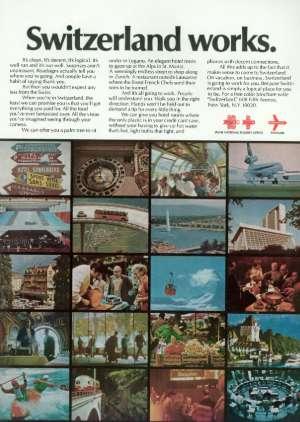 May 16, 1977 P. 79