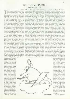 May 16, 1977 P. 87