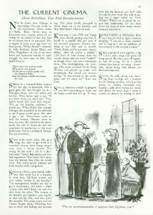 May 16, 1977 P. 97