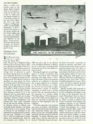 July 18, 1988 P. 19
