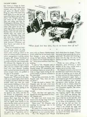 July 18, 1988 P. 20