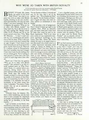July 18, 1988 P. 23