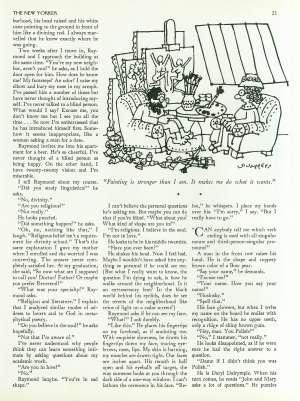 July 18, 1988 P. 24