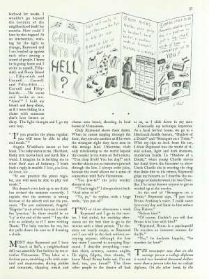 July 18, 1988 P. 26
