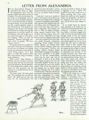 July 18, 1988 P. 42