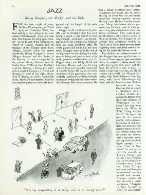 July 18, 1988 P. 54