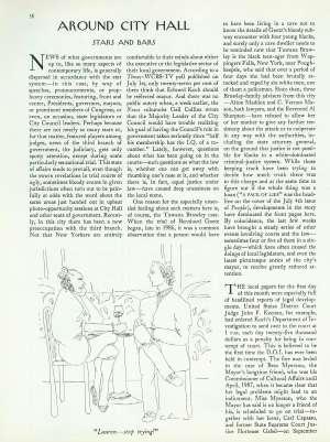 July 18, 1988 P. 58