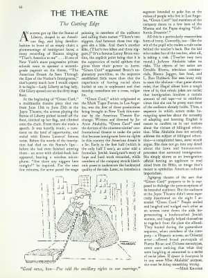 July 18, 1988 P. 66