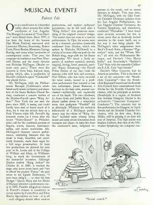 July 18, 1988 P. 69