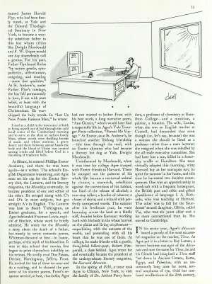 July 18, 1988 P. 72