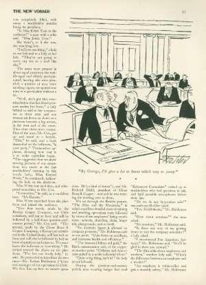 January 29, 1955 P. 16