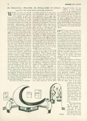 January 29, 1955 P. 20