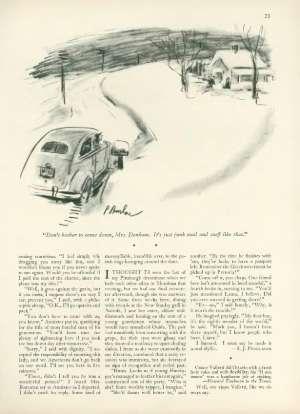 January 29, 1955 P. 22