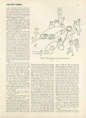 January 29, 1955 P. 24