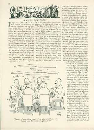 January 29, 1955 P. 44