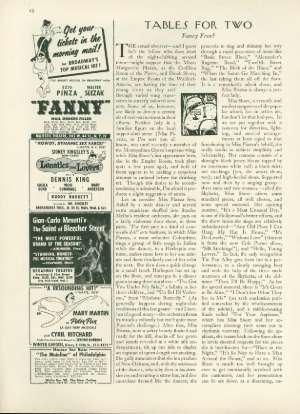 January 29, 1955 P. 48