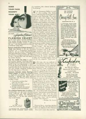 January 29, 1955 P. 55