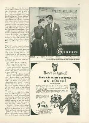 January 29, 1955 P. 62