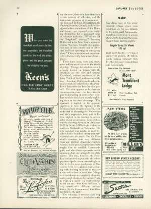 January 29, 1955 P. 81