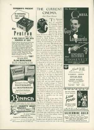 January 29, 1955 P. 82