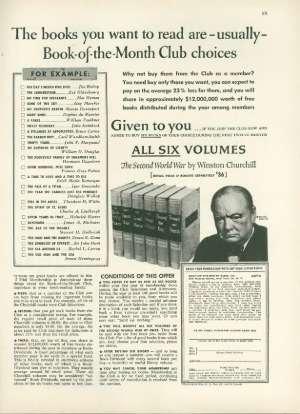 January 29, 1955 P. 88