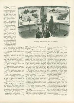 March 1, 1947 P. 30