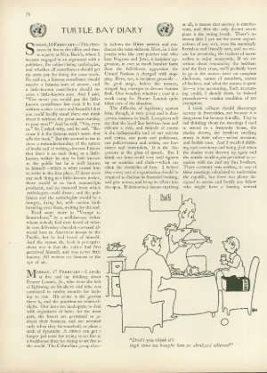 March 1, 1947 P. 76