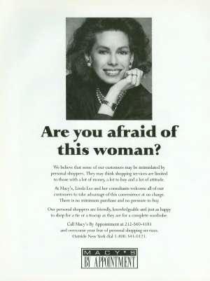 July 20, 1992 P. 23