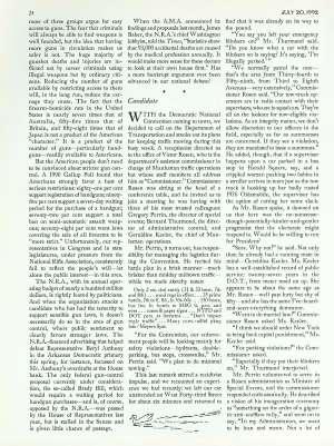 July 20, 1992 P. 24