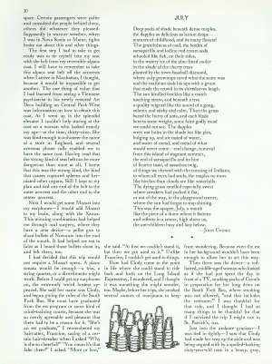 July 20, 1992 P. 30