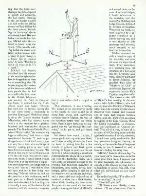 July 20, 1992 P. 38