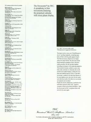 July 20, 1992 P. 40