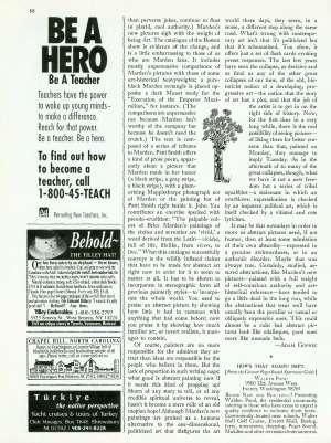 July 20, 1992 P. 69