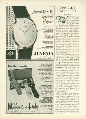 November 23, 1957 P. 108