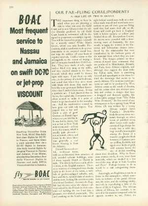 November 23, 1957 P. 134