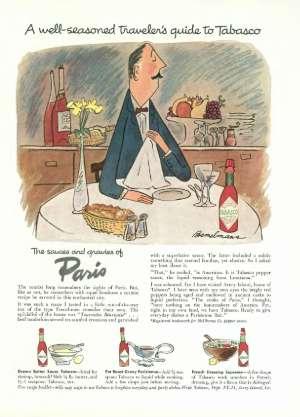 November 23, 1957 P. 156