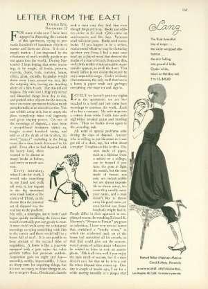 November 23, 1957 P. 161
