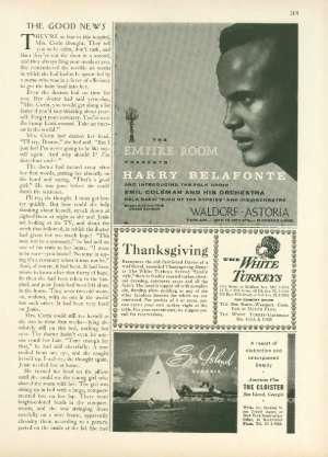 November 23, 1957 P. 209